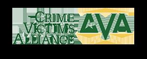 CVAA Logo